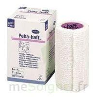Peha-haft® Bande De Fixation Auto-adhérente 10 Cm X 4 Mètres à Bergerac