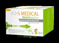 XL-S Médical Comprimés Stabilisation B/180 à Bergerac