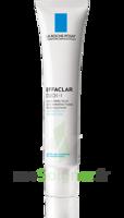 Effaclar Duo+ Gel Crème Frais Soin Anti-imperfections 40ml à Bergerac