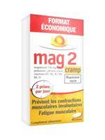 MAG 2 CRAMP Cpr B/60 à Bergerac