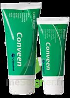 Conveen Protact Crème protection cutanée 100g à Bergerac