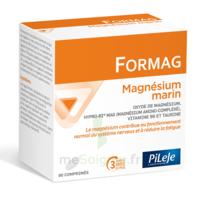 Pileje Formag 90 Comprimes à Bergerac