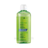 Ducray Extra-doux Shampooing Flacon Capsule 400ml à Bergerac
