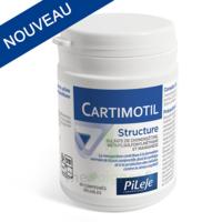 Pileje Cartimotil Structure 60 Comprimés Sécables à Bergerac