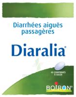 Boiron Diaralia Comprimés à Bergerac