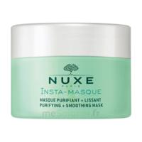 Insta-masque - Masque Purifiant + Lissant50ml à Bergerac