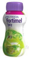 FORTIMEL JUCY, 200 ml x 4 à Bergerac