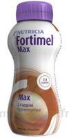 FORTIMEL MAX, 300 ml x 4 à Bergerac