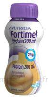 FORTIMEL PROTEIN SANS LACTOSE, 200 ml x 4 à Bergerac