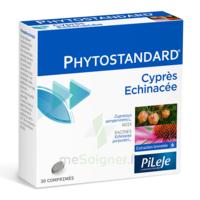 Pileje Phytostandard - Cyprès / Echinacée 30 Comprimés à Bergerac