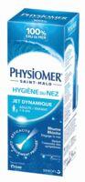 Physiomer Solution Nasale Adulte Enfant Jet Dynamique 135ml à Bergerac