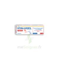 Hyalugel Forte Gel Buccal T/8ml à Bergerac