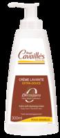 Rogé Cavaillès Dermazero Crème Lavante Extra Douce 300ml à Bergerac