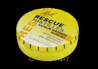 Rescue® Pastilles Orange - Bte De 50 G à Bergerac